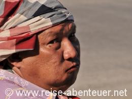 abenteuerreise asien