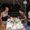Reiseabenteuer Thailand