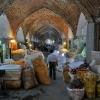 Reiseabenteuer Iran