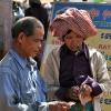 Reiseabenteuer Kambodscha