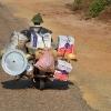 reiseabenteuer laos