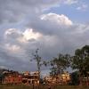 Reiseabenteuer Nepal