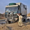 Reiseabenteuer Pakistan
