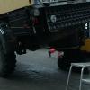 Expeditionsfahrzeug - Expeditionsmobil - Fernreisefahrzeug - Fernreisemobil - Reisemobil - Wohnmobil