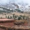 Reiseabenteuer Tibet